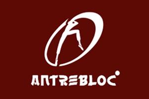 Antrebloc, première salle d'escalade d'île de France.