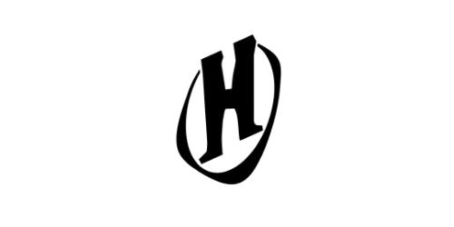 Hold On est une marque de volumes d'escalade française