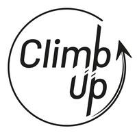 Climb Up, plus grand réseau de salle d'escalade en France
