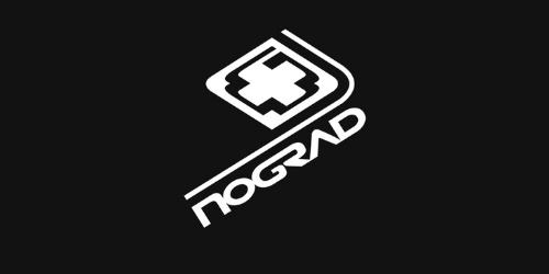Nograd est une marque de vêtements destinés à la pratique des sports outdoor dont l'escalade, la slackfline